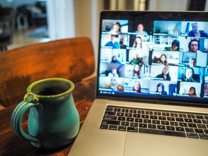 Isolation, Corona, Covid 19, Virus, Quarantäne