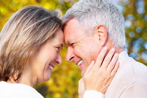 Online-dating für senioren bewertungen