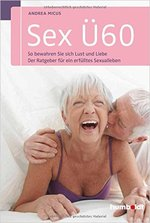 50 Plus, Bücher 50 Plus, Sex über 60