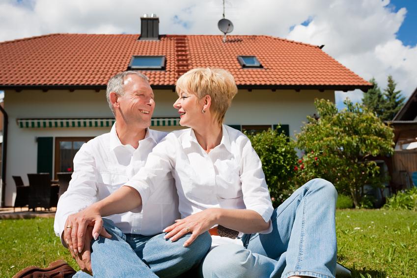 umschuldung immobilienkredit wann es sich lohnt im besten alter senioren haben. Black Bedroom Furniture Sets. Home Design Ideas