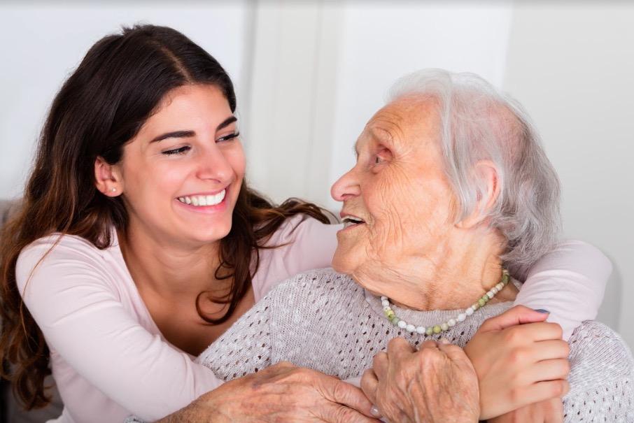 wenn 50plus sich gesellschaft mieten im besten alter senioren haben mehr vom leben. Black Bedroom Furniture Sets. Home Design Ideas